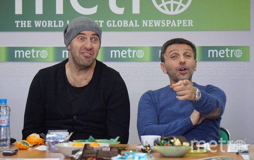 Все фото: Василий Кузьмичёнок и Павел Киреев.