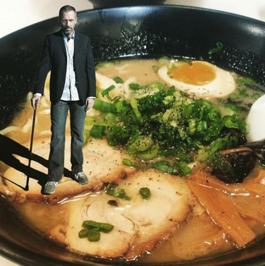 https://www.instagram.com/celebrities_in_ramen/.