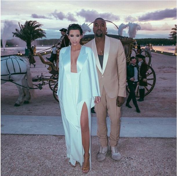 https://www.instagram.com/kimkardashian/.