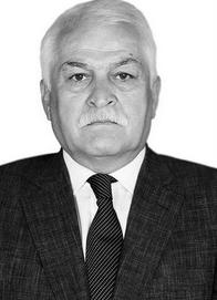 официальный сайт парламента Кабардино-Балкарской Республики.