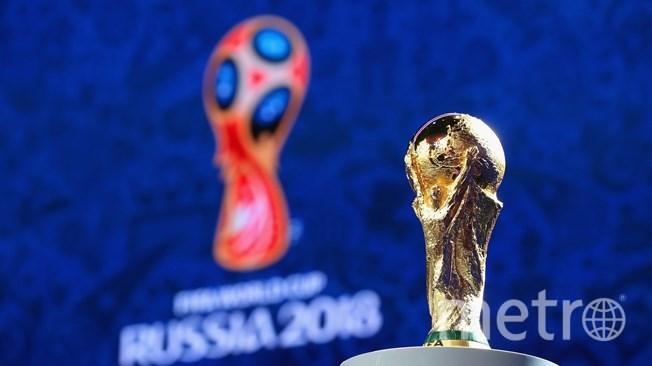 Все фото: fifa.com.