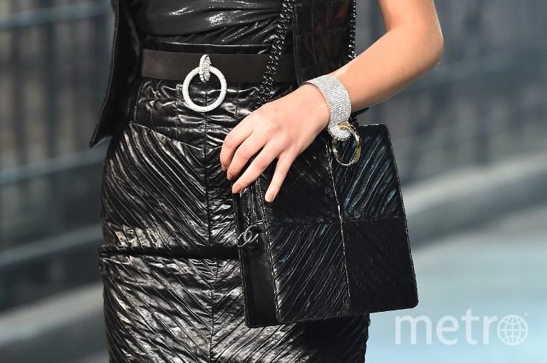 Chanel brooch - Брошь Шанель - Брошь Шанель оригинал