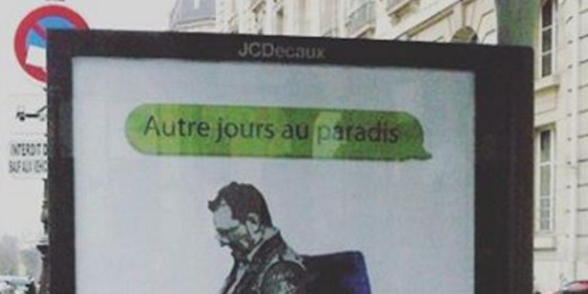 https://www.instagram.com/p/-wOWQvOmYb/?taken-by=lapizgraffiti.