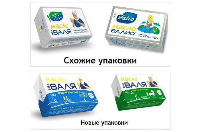 http://spb.fas.gov.ru.