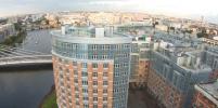 Компания Л1: видовые квартиры могут стать дефицитом