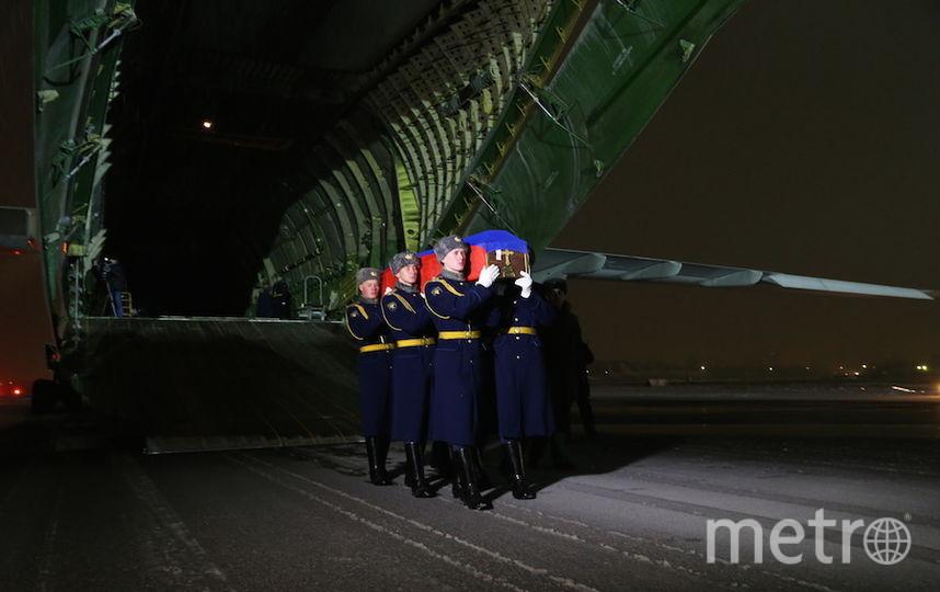Вадим Савицкий (УПСИ МО РФ).
