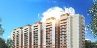 Осталось 70 квартир по суперцене