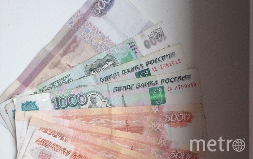 Турция возврат денег letyshops com регистрация