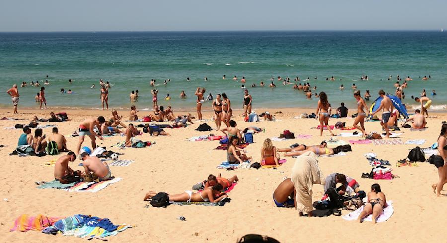 пляжи в турции свежие фото выбирай