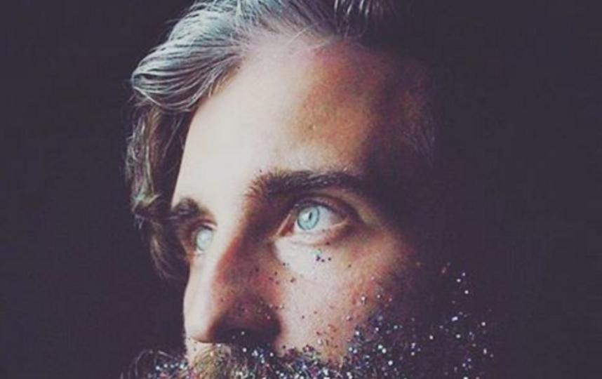 https://www.instagram.com/p/-YN8-Dv7lR/?tagged=glitterbeard.