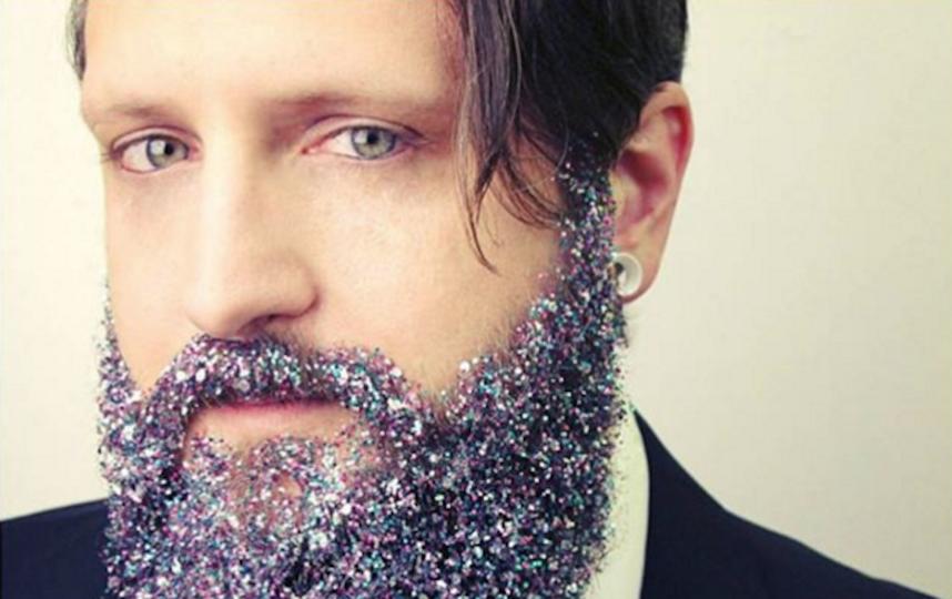 https://www.instagram.com/p/-eY0johvI-/?tagged=glitterbeard.
