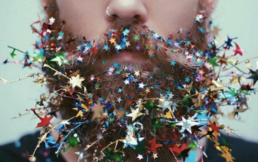 https://www.instagram.com/p/-Z6Lx8pq41/?tagged=glitterbeard.
