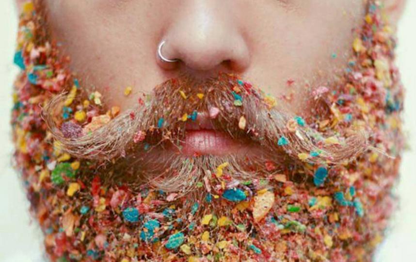 https://www.instagram.com/p/-eoeiklWam/?tagged=glitterbeard.