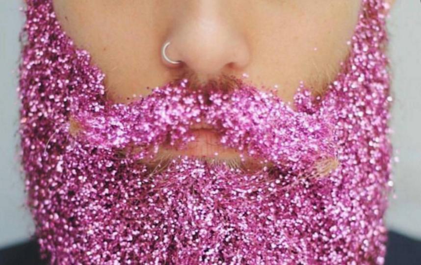 https://www.instagram.com/p/-W05HCMRsU/?tagged=glitterbeard.