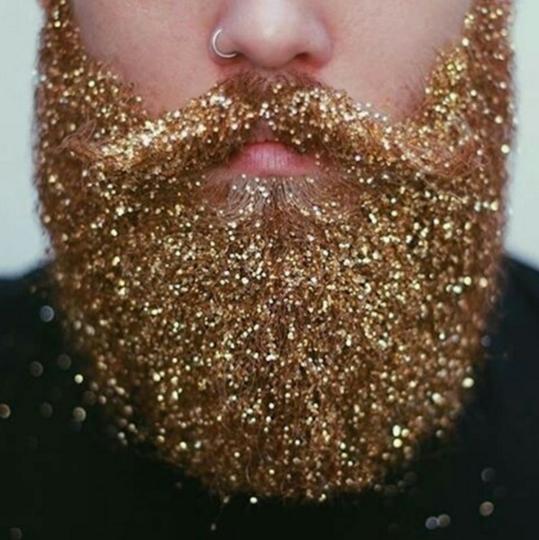 https://www.instagram.com/p/-cll11EnpD/?tagged=glitterbeard.