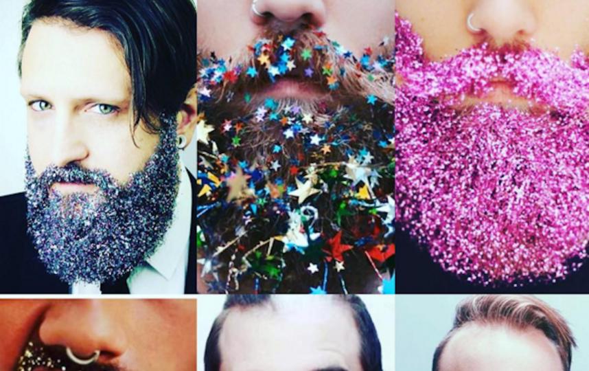 https://www.instagram.com/p/-eTjftnQ4h/?tagged=glitterbeard.