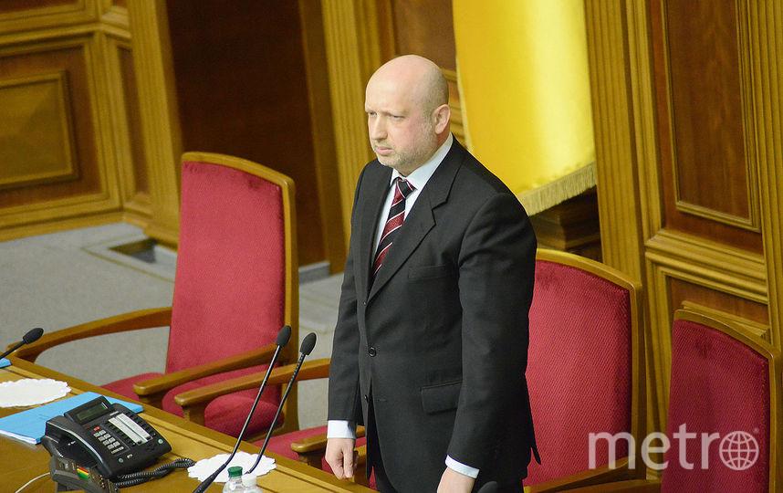 Wikipedia/Вадим Чуприна.