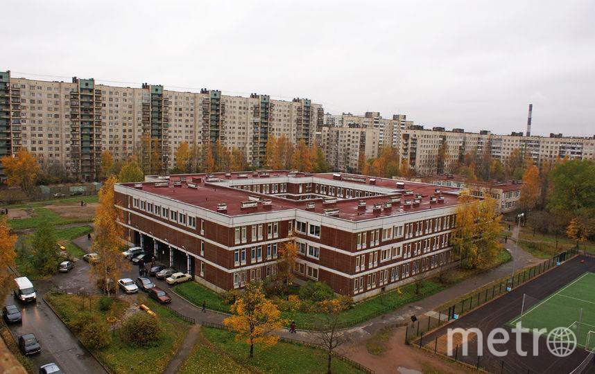 http://605spb.ru/.