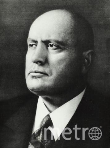 Wikipedia/Magnus Manske.