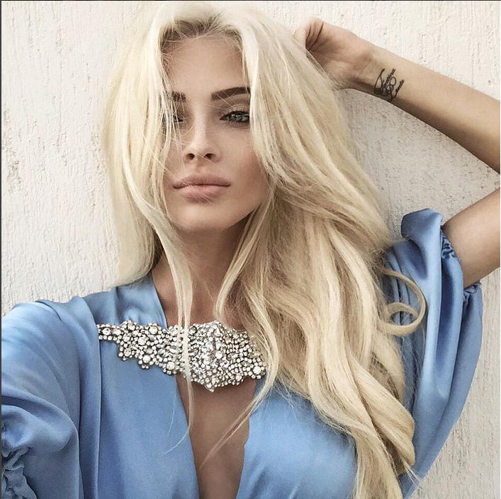 https://www.instagram.com/missalena.92/.