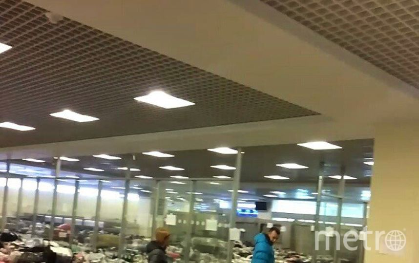 VK/Марья Тюрпеко.