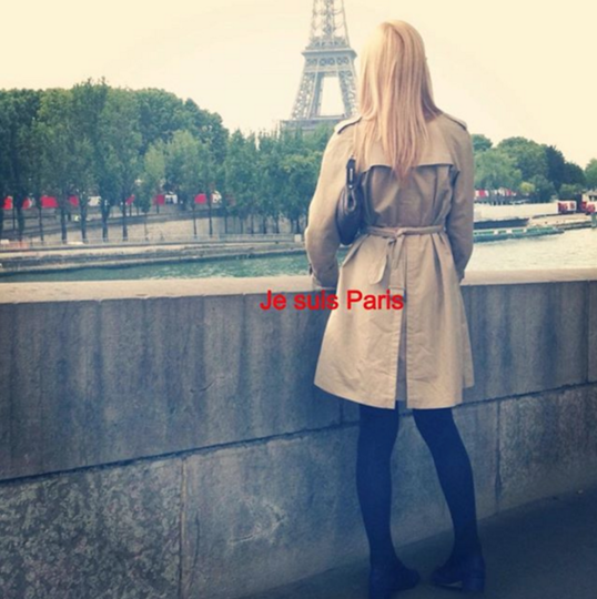 https://www.instagram.com/p/-Dn0aizhxb/?taken-by=mudany.