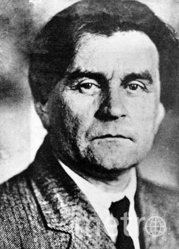 Wikipedia/Bogomolov.PL.