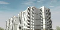 Компания Л1: цены на жильё могут вырасти из-за изменений в законодательстве