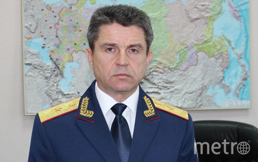 http://sledcom.ru/.