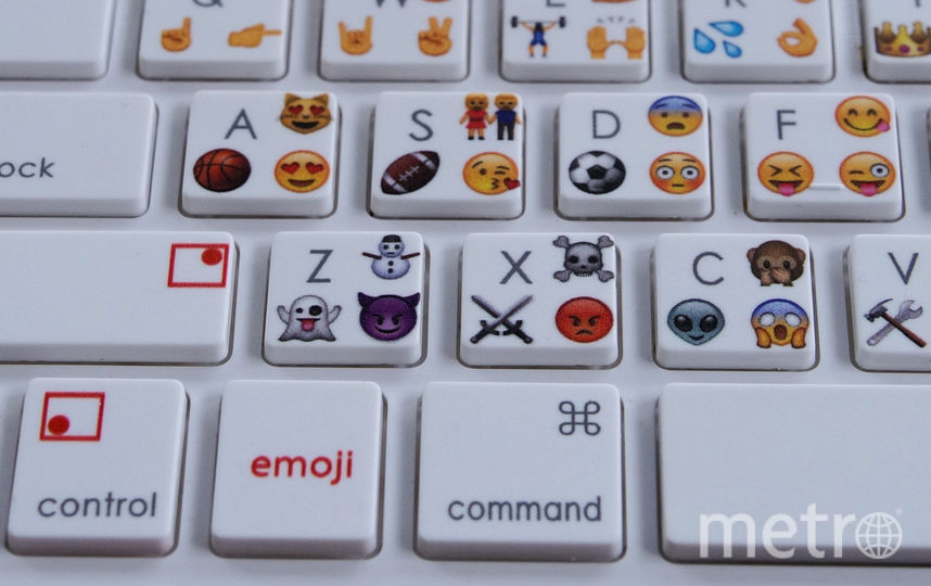 EmojiWorks.