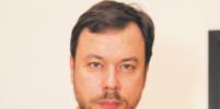 Игорь Чапурин: Мода на Восток