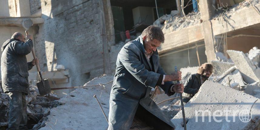 Смотреть фильм белоснежка и охотник 2012 в хорошем качестве