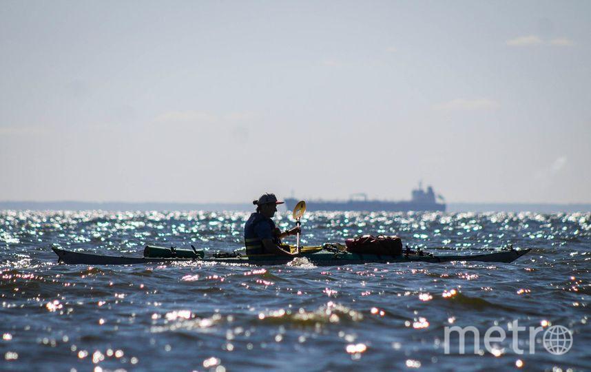 http://vk.com/two_oars.