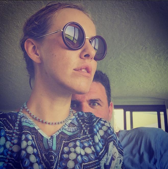 https://instagram.com/xenia_sobchak/.