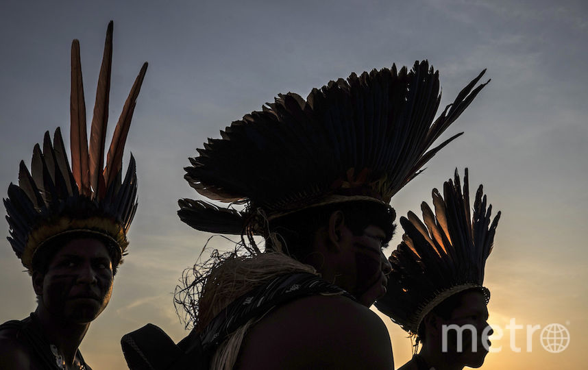 AFP PHOTO / CHRISTOPHE SIMON.