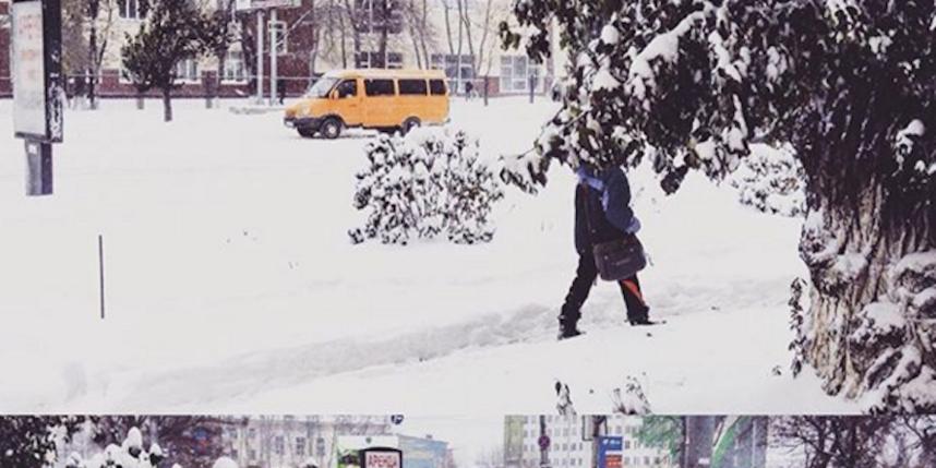 https://instagram.com/p/9Idz5GySuo/?taken-by=t__alexandrovna.