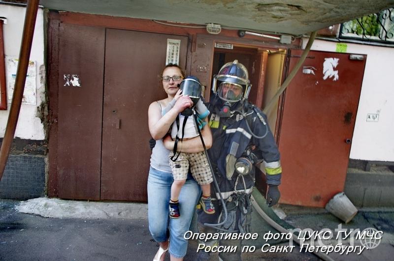 http://78.mchs.gov.ru/operationalpage/operational/item/3182227/.