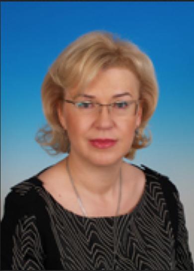http://www.duma.gov.ru.