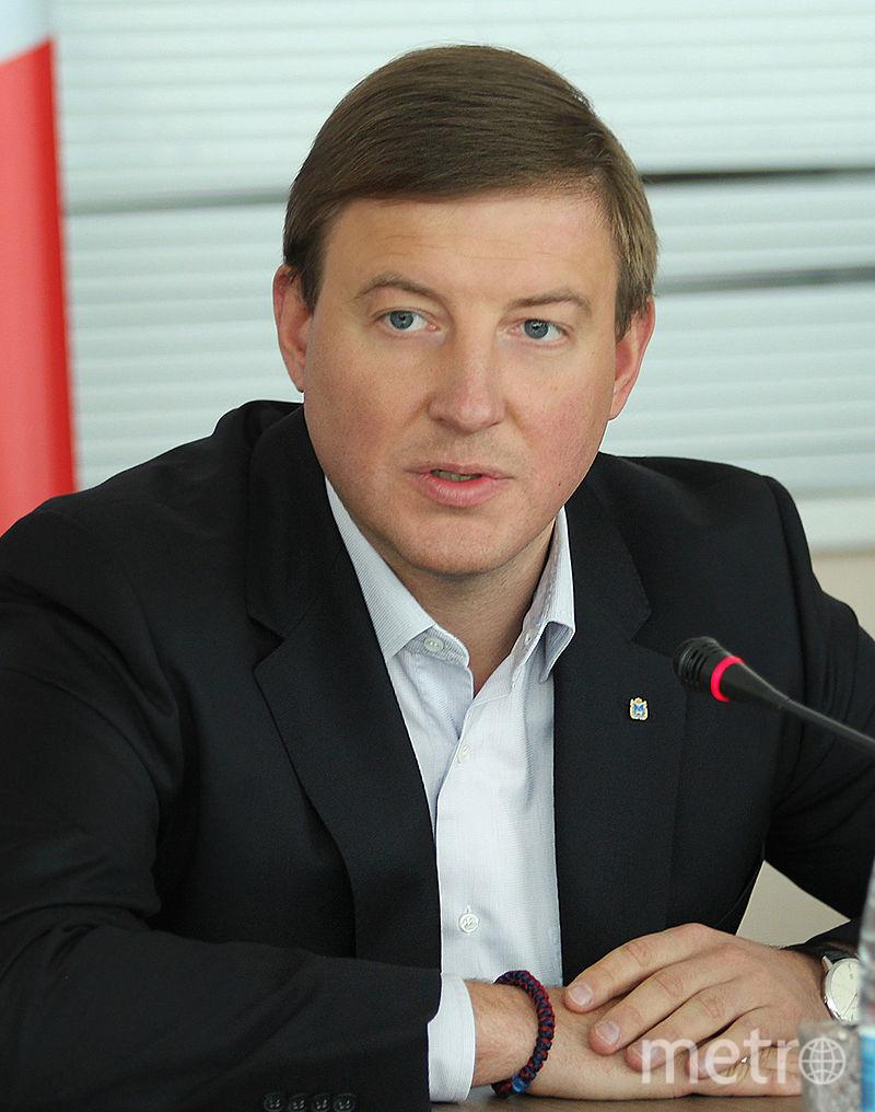 https://ru.wikipedia.org.