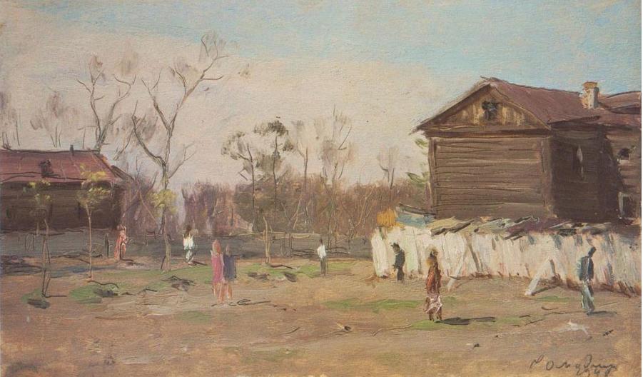 http://rusmuseum.ru.