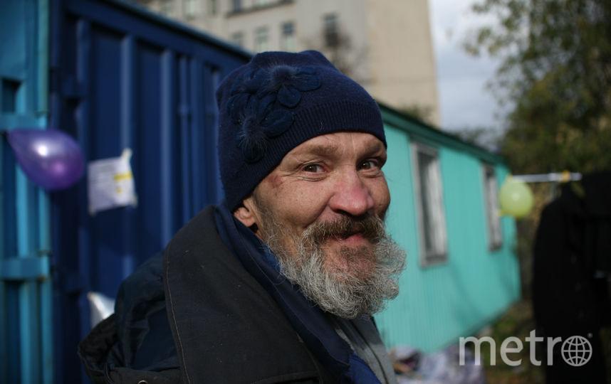 Николай Гонтарь .
