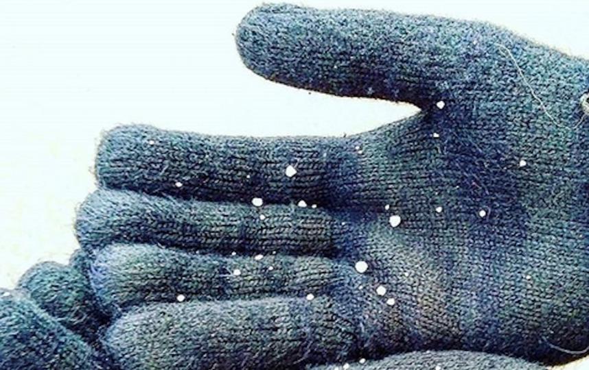 Instagram/_gorbunova_ulka_2000.