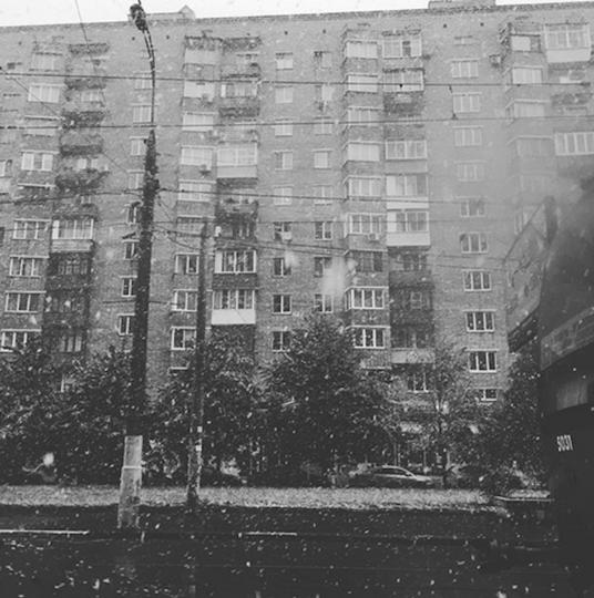 Instagram/_kate_kulakova_.