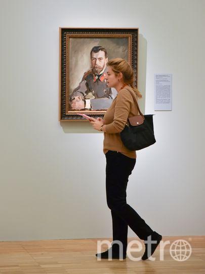 Василий Кузьмичёнок .