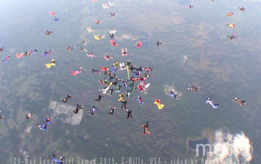 скриншоты с www. vimeo.com/user38384991/videos.