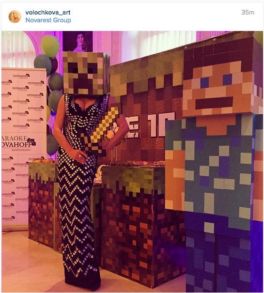 https://instagram.com/p/8LO_ponnbD/?taken-by=volochkova_art.