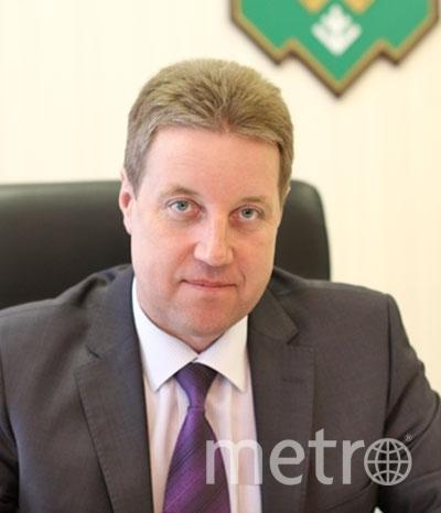 http://сыктывкар.рф/administration/glava-administratsii.