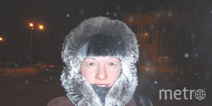 Кулинченко  Татьяна .