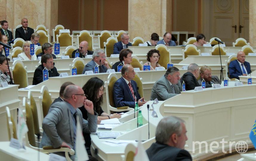 assembly.spb.ru.
