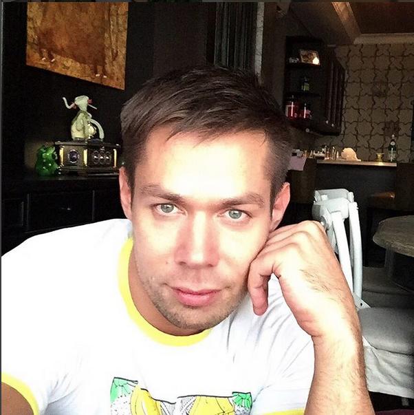 https://instagram.com/p/7z-Y0sDl-D/?taken-by=knyaginya.